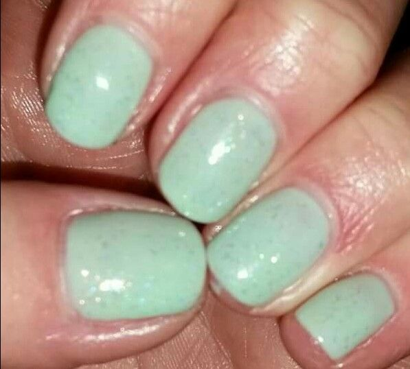 34 best CND Shellac and Nail Art at Beauty By Kat images on ...