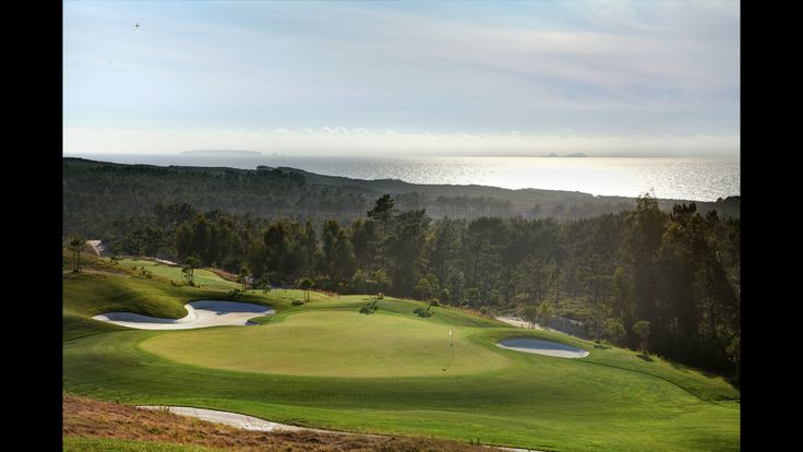 Royal Obidos