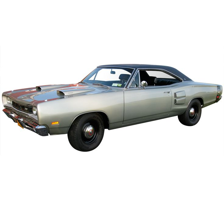 17 Best Images About All Things Mopar On Pinterest: 17 Best Images About Mopar Coronet/Bees On Pinterest