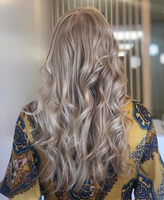 Fantastic Colour By Joseph Before After Look After Your Hair Your Hair Is The Crown You Never Take Off Ha In 2020 Hair Styles Cool Hairstyles Ombre Balayage