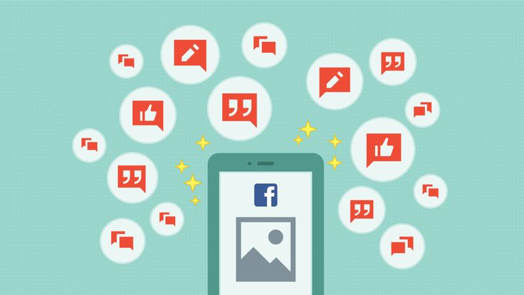 How to Boost Engagement on Facebook with Visual MediaThere's a reason Instagram is so popular: the mobile-only app focuses exclusively on sharing images and videos. As one of the fastest growing...