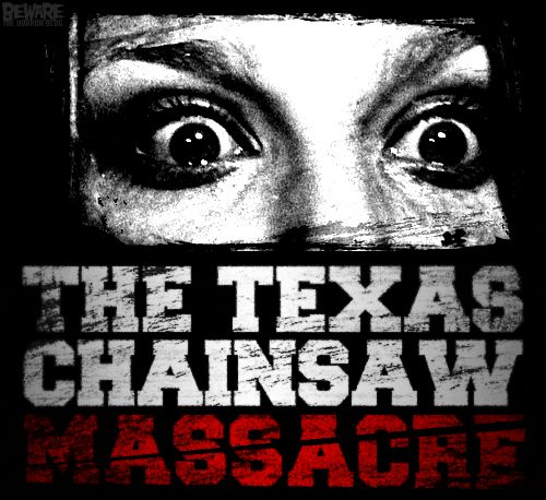 64 Best Images About Texas Chainsaw 3d On Pinterest: 81 Best Horror Posters And Covers Animated Images On