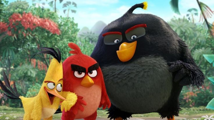 Free WATCH HERE On this week movie great on cinema is Voir The Angry Birds Movie Complet Gratuit Film Putlocker and the movie The Angry Birds Movie get viewer most to watch this movie. Cinema like moviemoka, netflix, imdb, boxofficemojo, etc have thousand visitors/2h. This movie The Angry Birds Movie great come from this channel (http://free.vodlockertv.com/?tt=1985949) and this great movie The Angry Birds Movie Full Movie can download and watch for free unlimited.