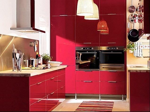 Immagine Di Http Www Oltrelecucine Com Wp Content Ikea Kitchen Cabinetskitchen
