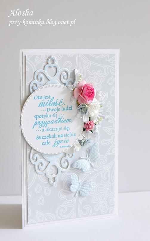 Ślubna dziewiątka :) - W gonitwie za szczęściem, uważaj na falstarty. - Onet.pl Blog