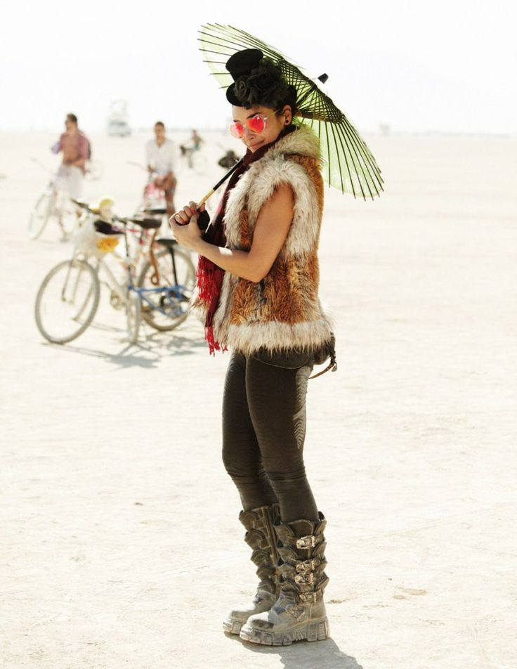 71 best Burning Man Outfit Ideas images on Pinterest | Costumes Dressing rooms and Bellydance