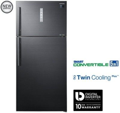 Mr10Q is now offering the great deals and price list of washing machines, micro oven, home theaters and refrigerator. For more information about the best deals visit @