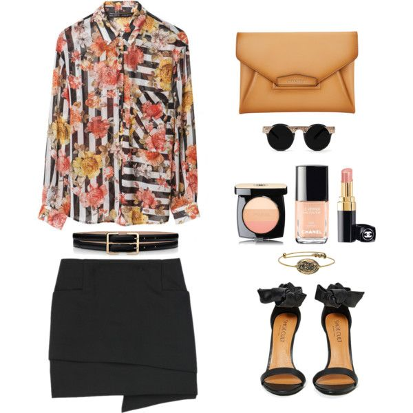 """""""Simply Irresistible"""" by jacque-reid on Polyvore"""