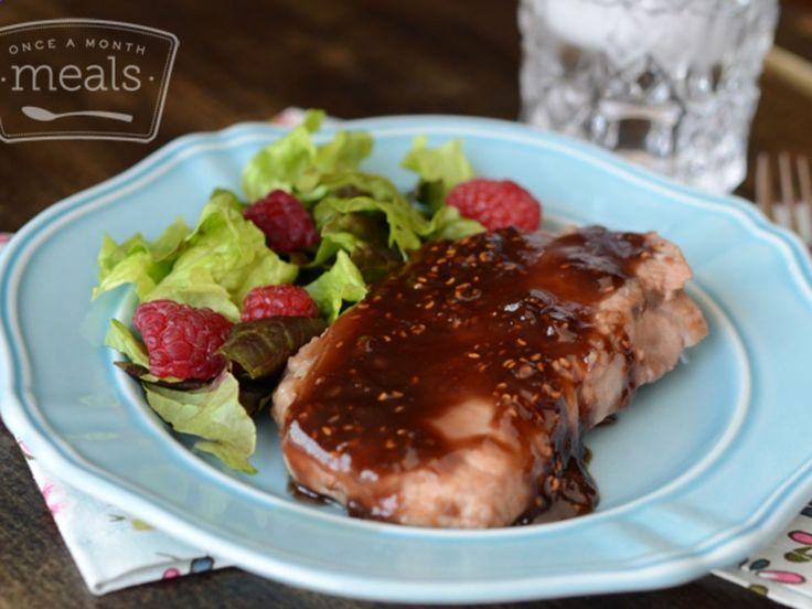 Sommergerichte Mit Schweinefleisch : 7 best mr.food images on pinterest küchen apfelkuchen und brunch