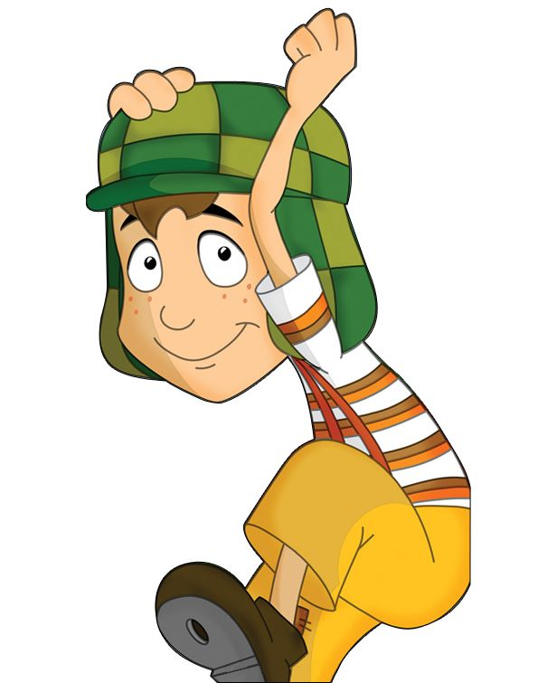 chaves-03 | Imagens PNG