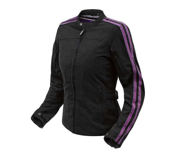 Bombshell Womens Textile Jacket for sale in Victoria, TX   Dale's Fun Center (866) 359-5986