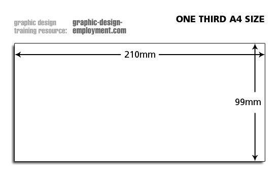 Compliment Slip Paper Size  Art Mechanics    Paper