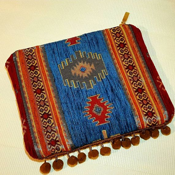 Check out this item in my Etsy shop https://www.etsy.com/listing/483553398/red-blue-handmade-ottoman-kilim-design