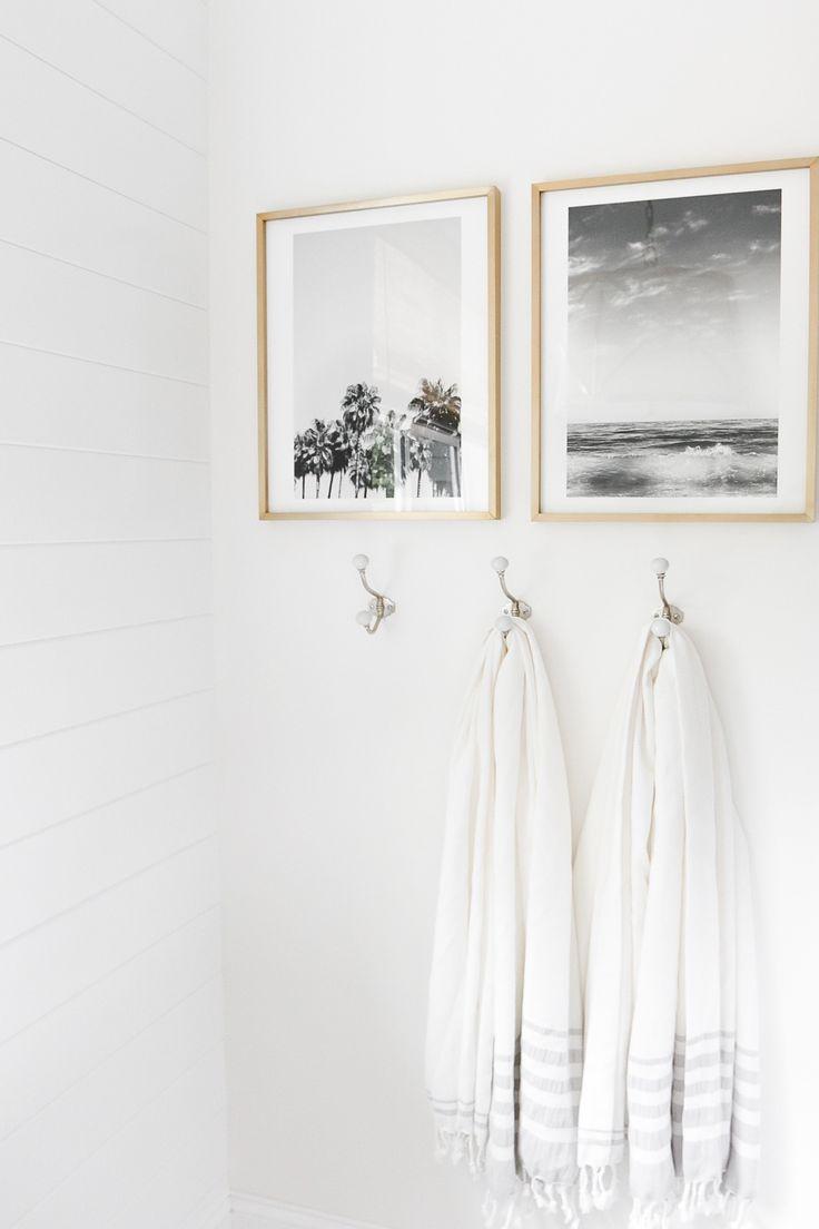 best 25+ towel hooks ideas on pinterest | bathroom towel hooks