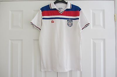 Admiral mens #football #shirt #england v w germany1966,  View more on the LINK: http://www.zeppy.io/product/gb/2/162369578901/