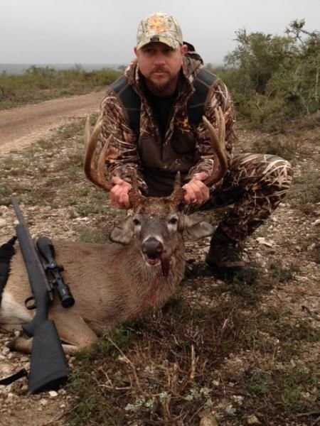 Whitetail - Day and Package Hunts - Texas Day Hunts - Online day hunt posting, Texas Day Hunts, Texas Day Hunting, Texas Hog Hunts, Texas Whitetail Hunting, Texas Exotic Hunting, Texas Dove Hunting, Day Hunts
