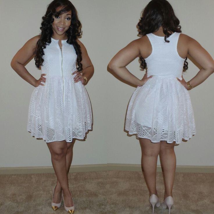 Ross Plus Size Cocktail Dresses Fashion Dresses