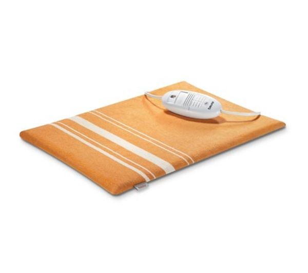 Beurer HK35 heating pad €30 #Beurer #heating_pad