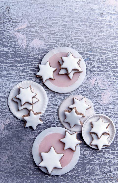 Weihnachtskekse Brigitte.Kekse Backen 150 Rezepte Für Weihnachtsgebäck Weihnachtskekse