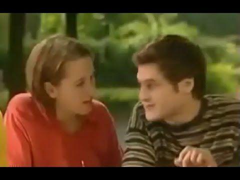 Film: German A1 to B1 (Folge 3) - YouTube