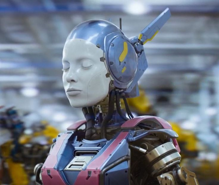 Chappie Robot, Film, Awesome Robots, Chappie Yolandi, Chappie Project, Chappie Art, Yolandi Robot, Movie, Based Powers