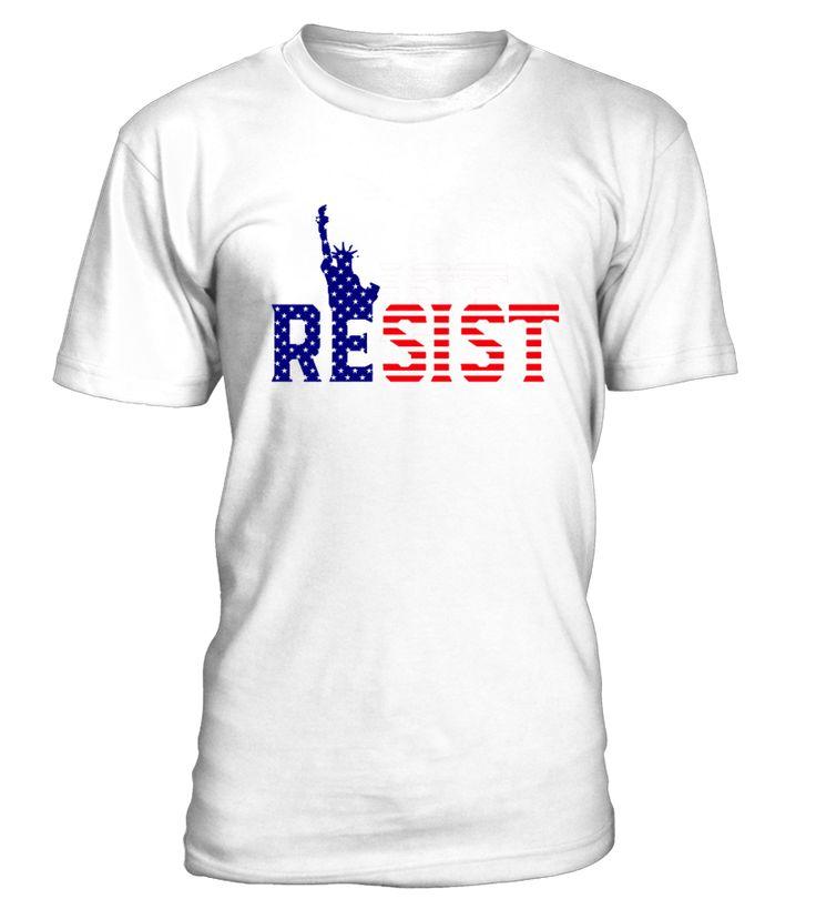 Resist Anti Trump T-Shirts  antitrump#tshirt#tee#gift#holiday#art#design#designer#tshirtformen#tshirtforwomen#besttshirt#funnytshirt#age#name#october#november#december#happy#grandparent#blackFriday#family#thanksgiving#birthday#image#photo#ideas#sweetshirt#bestfriend#nurse#winter#america#american#lovely#unisex#sexy#veteran#cooldesign#mug#mugs#awesome#holiday#season#cuteshirt