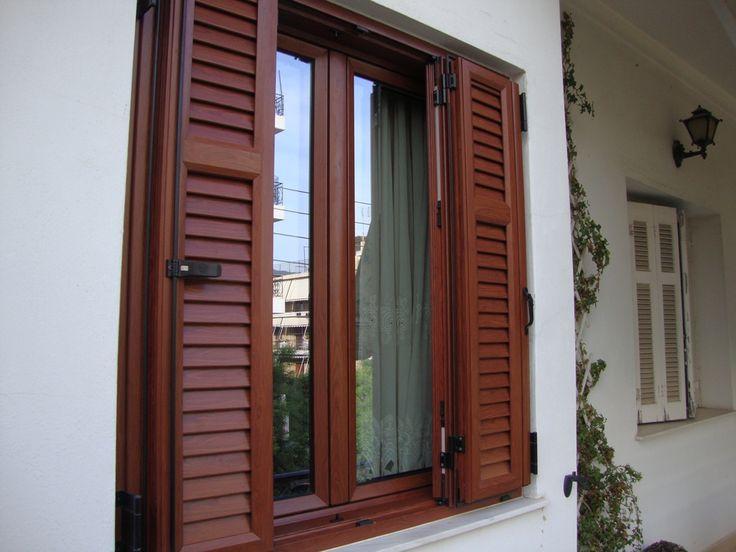 www,fenestral.gr