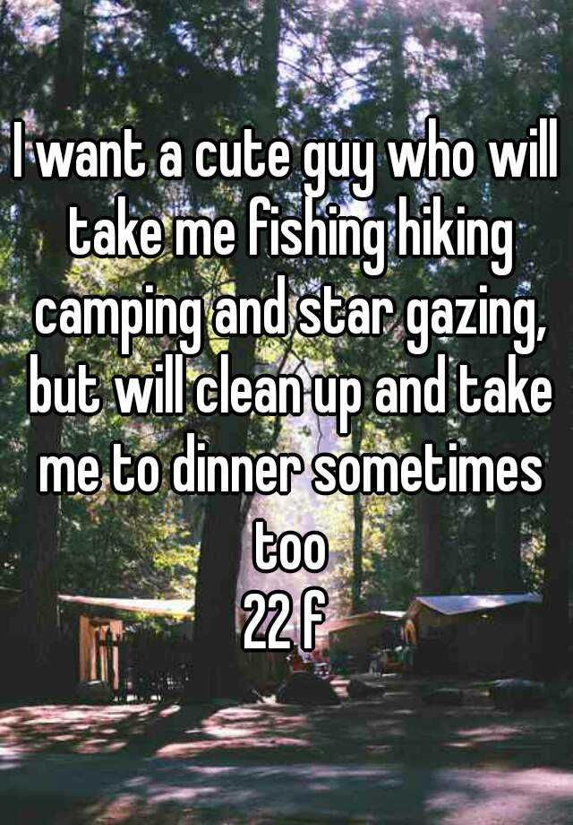 1000 ideas about cute camping outfits on pinterest for Camping and fishing near me