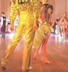 strictly ballroom scott and liz