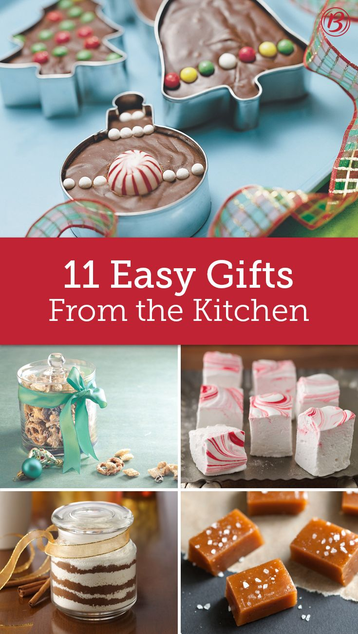 72 best images about diy gifts on pinterest bread