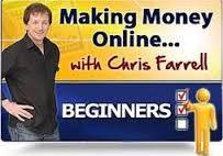 Is the Chris Farrell Membership legit?