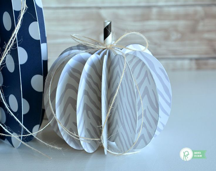 140 Best images about Thanksgiving/Fall Ideas on Pinterest ...