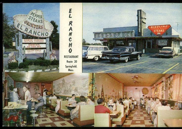 Motels In Agawam Ma