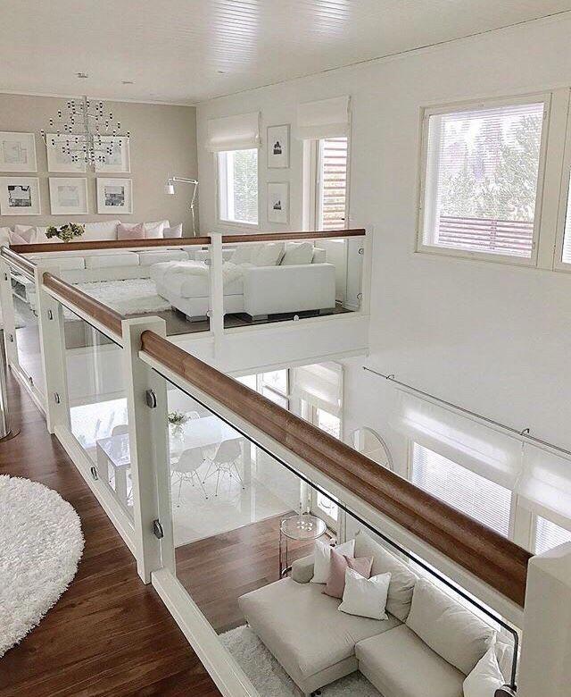 Idealbedroomloft Dream Home Design Dream House Interior Home