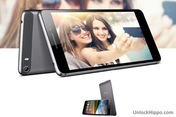 Lenovo announces 6.8-inch PHAB Plus in China  The PHAB Plus has a 6.8-inch 1920x1080 display, Snapdragon 615 processor, 2GB RAM, 32GB storage, dual SIM support, 13 megapixel rear camera with dual LED flash, 5 megapixel front camera, LTE, 3,500mAh battery, and Android 5.0 with Vibe UI on top.