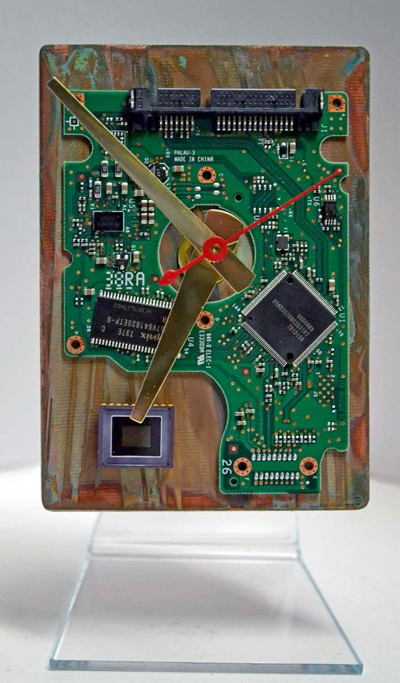 Computer Parts Labeled Pictures To Pin On Pinterest