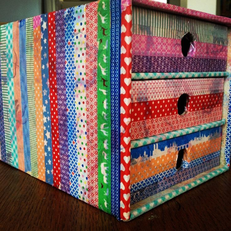 54 Best Images About Things To Do With Washi Tape On