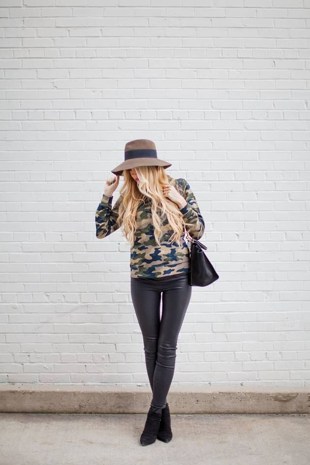J. Crew Camo Sweatshirt  #J. Crew Sweatshirt #Camo Sweatshirt #Long Sleeves Camo Sweatshirt #Camo Sweatshirt Outfit Ideas #Where Can I Buy a Camo Sweatshirt #Crew Neckline Camo Sweatshirt #Camo Dress Up #Barefoot Blonde Outfits