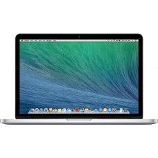MacBook Pro With Retina Display MGXA2 (15-2.2ghzi7-16gb-256gb)