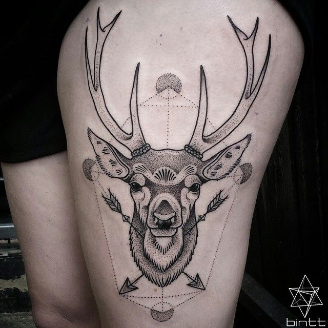 Fuckyeahtattoos Awesome Artwork And Tattoo Done By Wes At: 25 Best African Elephants Images On Pinterest