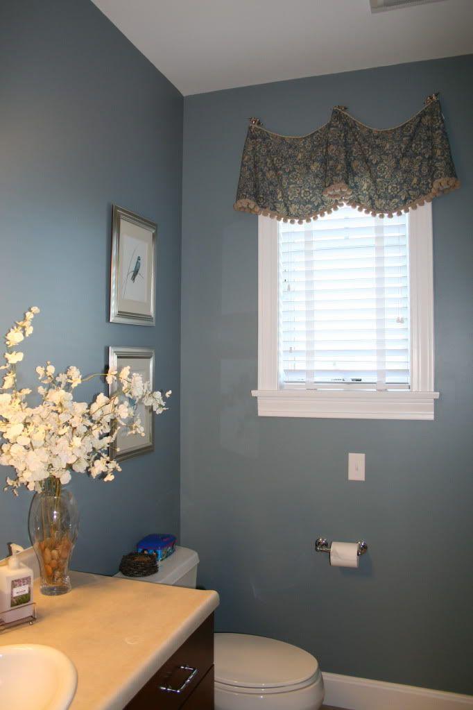 251 Best Images About Paint On Pinterest Paint Colors Behr Premium Plus And Paint Samples