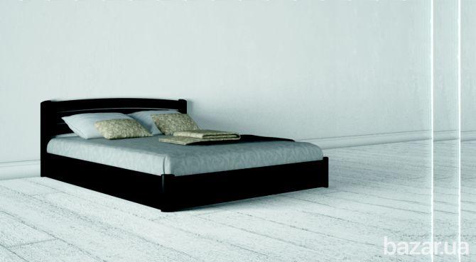 Деревянные кровати от производителя с доставкой Киев - изображение 6