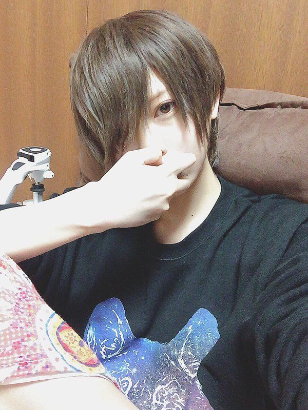 みゆはん(@bknb_mew)さん | Twitter