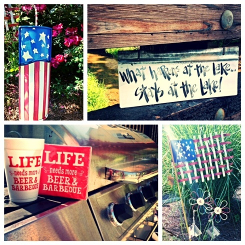 true meaning memorial day quotes