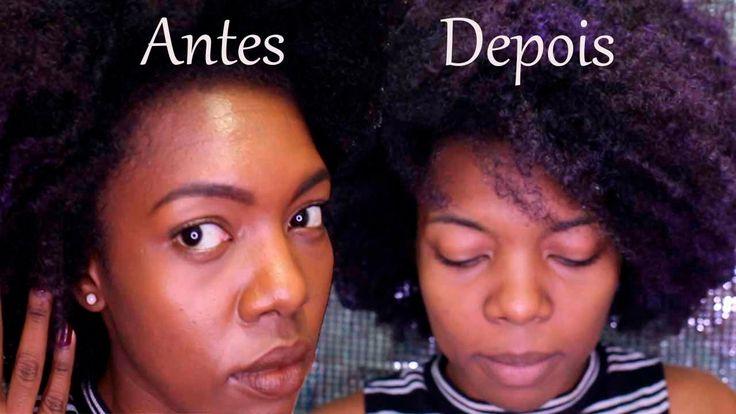 Para adquirir o produto fale com Glauber Victor e Paula Calado: glaubervictor18@gmail.com paulacalado.pc@gmail.com  Facebook: http://ift.tt/2aZyQ8N Snap: lomacalado Insta: @palomacallado  Cabelo: Finalizando o cabelo com gel:https://youtu.be/YslBZRai-Zc Texturização com twist: https://youtu.be/4OGiBGz-06g Tranças Rasta: https://youtu.be/8sT0pgYKbHM Dread de lã: https://youtu.be/T-w0sLLttBE 10 penteados para box braids - parte 1: https://youtu.be/kQcRtbiahaY 10 penteados para box braids…