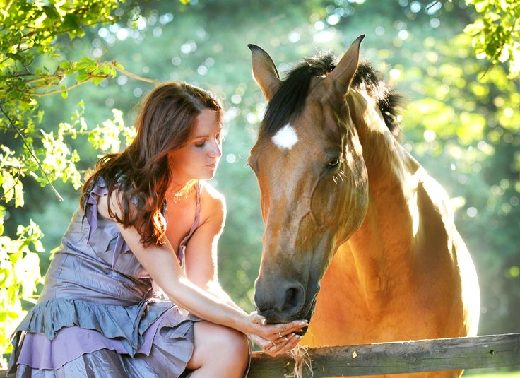 Claire Tregaskis Photography, love capturing a natural moment between horse and owner