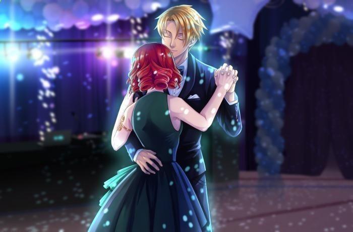 Memes Chistosos Cortos Una Proeza Insuperable Paqueras Armin