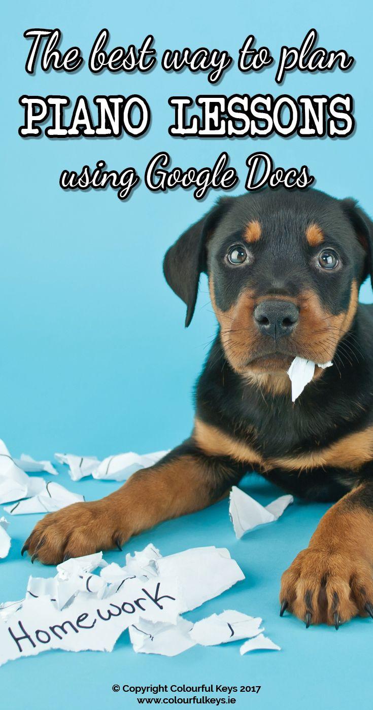 Die besten 25+ Google doc vorlagen Ideen auf Pinterest | Google ...