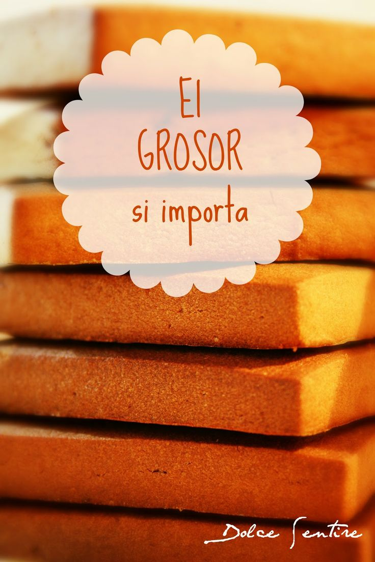 Las galletas perfectas: cómo evitar que se deformen (9 trucos definitivos)  {Decorated Cookies: 9 anti spreading tips}