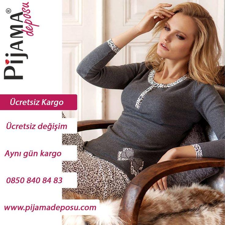 #moda #pijama #pijamadeposu #bayan #giyim #populer #turkiye #pajamas #istanbul #model #guzel
